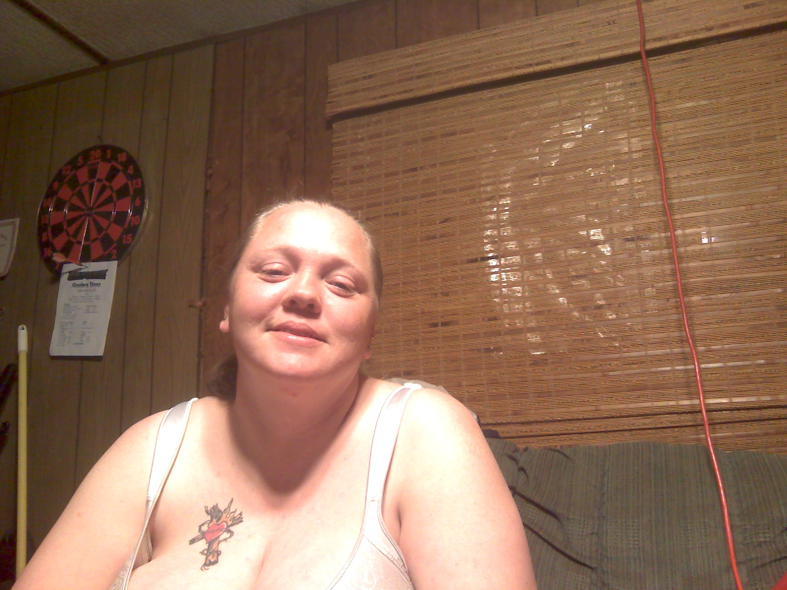 Women seeking men in hazlehurst ga